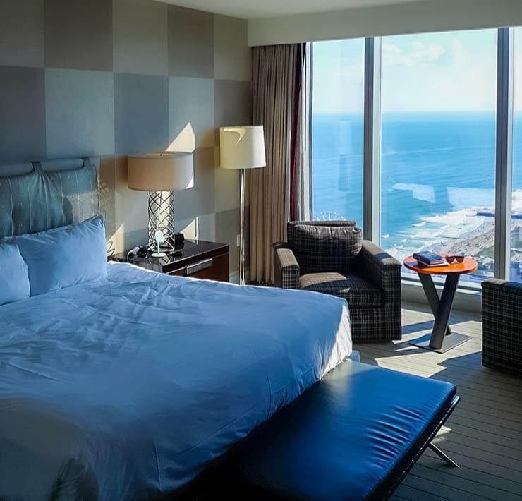 ocean casino resort-oceancasinoresort-wendycecilia.com-wendycecilia.com-wendycecilia-wendyreyes-wendy cecilia-wendy reyes- wendy cecilia - wendy reyes -web designer-wendy
