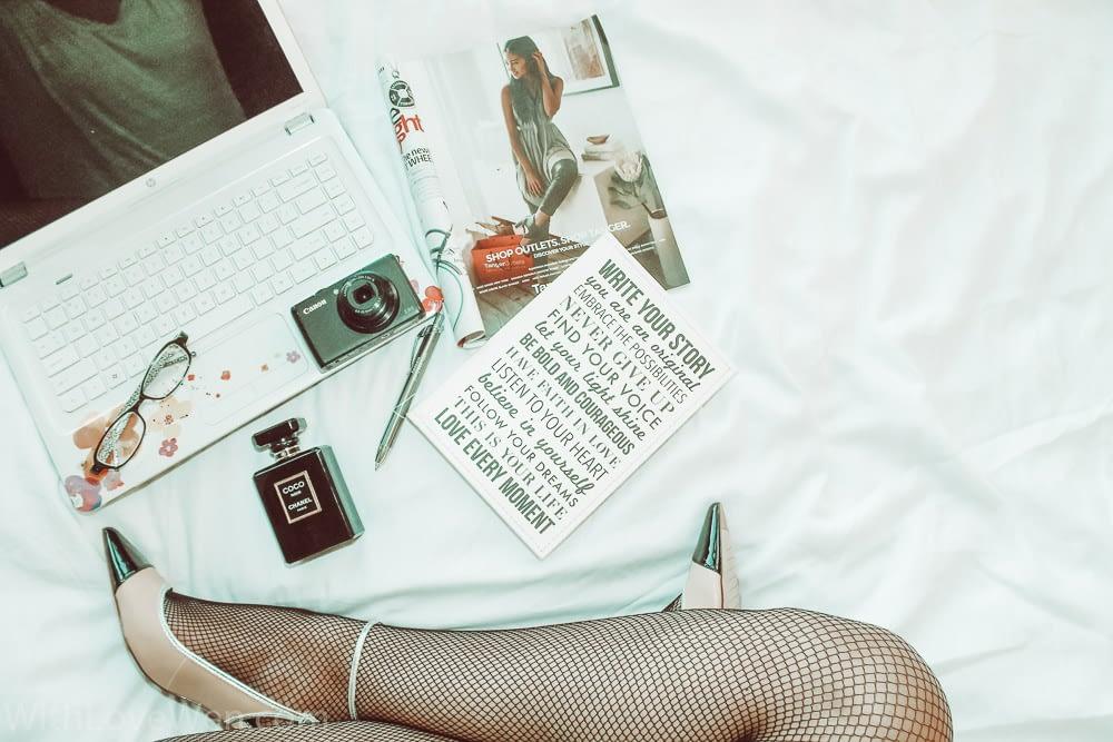 43 Things I Wish I Knew Before Starting My Blog by wendycecilia.com-wendycecilia.com-wendycecilia-wendyreyes-wendy cecilia-wendy reyes- wendy cecilia - wendy reyes -web designer-wendy