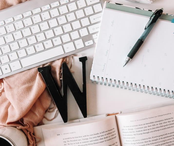 WENDYCECILIA.COM-wendycecilia-wendy-cecilia-wendy-ceciia-wendy-reyes-wendyreyes-web-designer-webdesigner-technology-wendy-digital-marketing-digitalmarketing-blogging