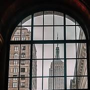 the new york public library - biblioteca de nueva york - exploring new york city - wendycecilia - wendy cecilia - wendycecilia.com