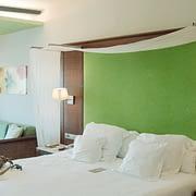Barcelo Bavaro Palace Hotel in Punta Cana by wendycecilia.com-wendycecilia.com-wendycecilia-wendyreyes-wendy cecilia-wendy reyes- wendy cecilia - wendy reyes -web designer-wendy -cecilia