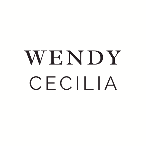 Weekly reading, listening and watching series by wendycecilia.com