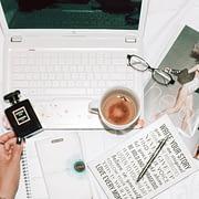 43 Things I Wish I Knew Before Starting My Blog by wendycecilia.com-wendycecilia.com-wendycecilia-wendyreyes-wendy cecilia-wendy reyes- wendy cecilia - wendy reyes -web designer-wendy -cecilia